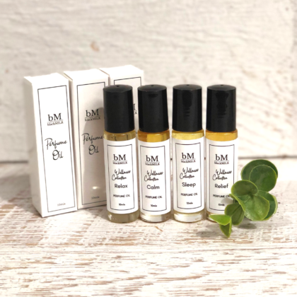 Wellness Collection product image